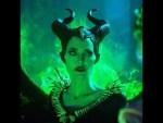 Vert, la couleur symbolique de Satan ?