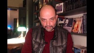 A LA SANTÉ DE LA MALADIE! 19.2.2021 — Le briefing hebdomadaire avec Slobodan Despot