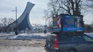 ActuQc : Un autre Projet Patriote!! (28 Février) Montréal