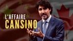 Comment Justin Trudeau a raté l'achat des vaccins