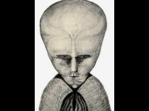 Nos amis les extraterrestres ?