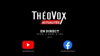 ThéoVox 2.0