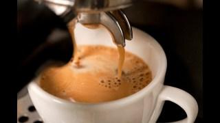 Café matinal avec Lux Média
