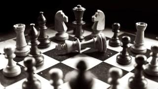 DANSONS AU BORD… DU PRÉCIPICE! 26.3.2021 — Le briefing avec Slobodan Despot