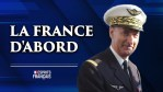 GénéralAntoineMartinez | La France d'abord