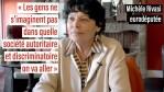 Gestion Covid-19 à l'UE : Michèle Rivasi, la députée qui s'engage pour la liberté et la transparence