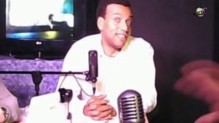 L'imposture du rap avec Mathias Cardet sur Meta TV  3-3 [archive émission de septembre 2014]