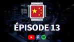 7 jours sur Terre présente: Épisode 13