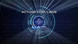 ActuQc : Retrouver vos lanceurs d'alerte sur cette page…