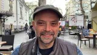 L'ABSOLUTISME DE LA BÊTISE 9.4.2021 — Le briefing avec Slobodan Despot