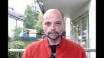 LE GRAND REMPLACEMENT (INTÉRIEUR) 7.5.2021 — Le briefing avec Slobodan Despot