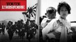 L'INVASION DE PEKIN ET L'INVASION DE LA COREE DU SUD | Documentaire Toute l'Histoire