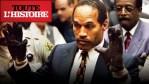 O.J. SIMPSON ET LES CHAMBERLAIN : ces procès ont fasciné le Monde | Documentaire Toute l'Histoire