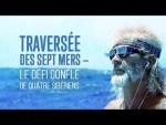 Traversée des sept mers : le défi gonflé de quatre Sibériens