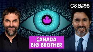 Culture et Société – Canada Big Brother