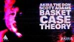 Akira The Don & Scott Adams – BASKET CASE THEORY   Full Album & Visuals   Meaningwave