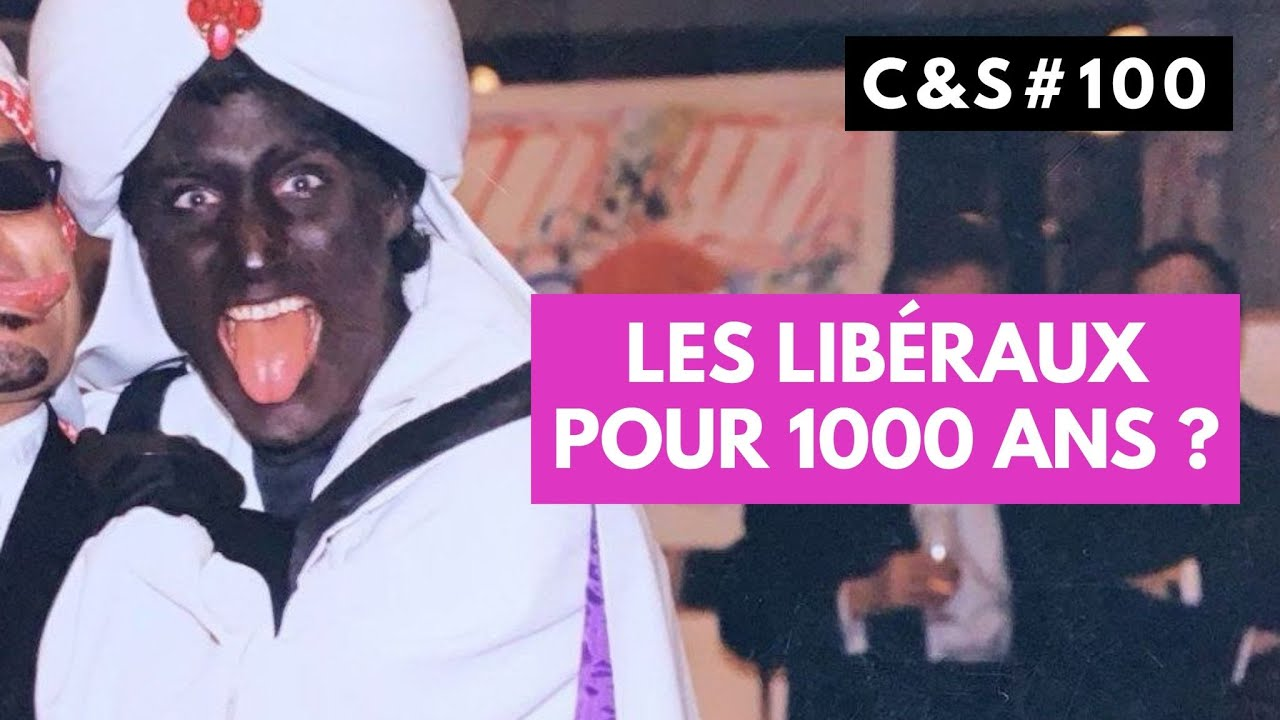 Culture et Société – Les libéraux pour 1000 ans?