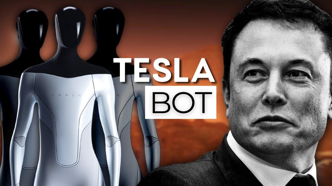 Elon Musk s'apprête à frapper son plus grand coup