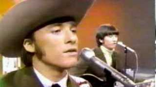 Buffalo Springfield – For What It's Worth 1967