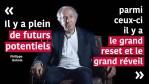 Covid-19, narratif politico-médiatique & sortie de crise : analyse et prospective de Philippe Bobola
