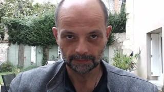 LA TENSION MONTE 1.10.2021 — Le briefing avec Slobodan Despot