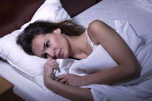 睡眠時無呼吸症候群 姿勢