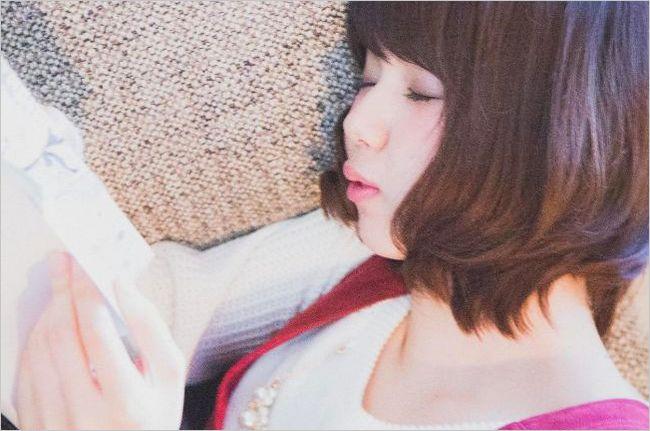 YOKONE2の枕