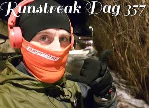 runstreak