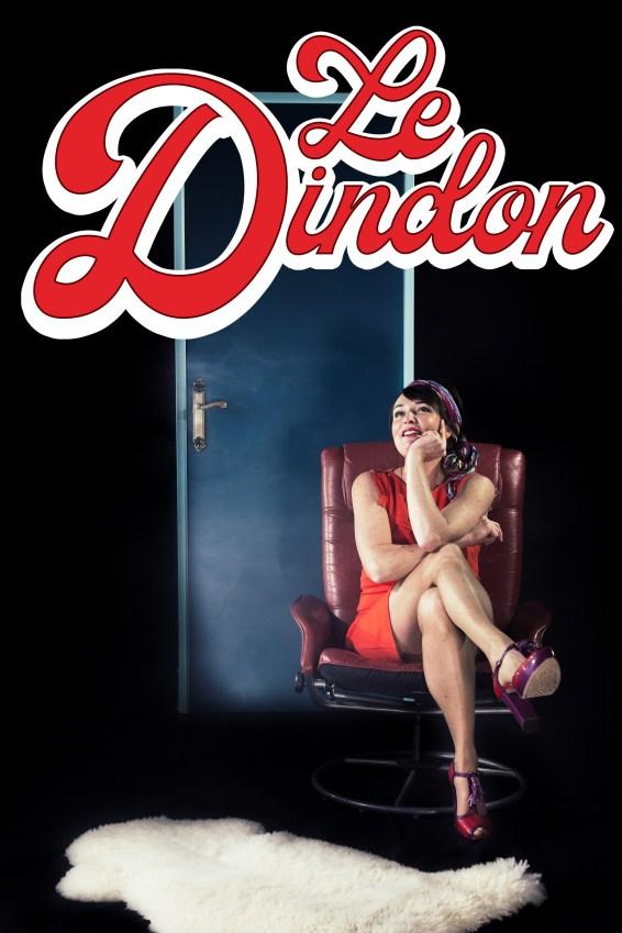 Visuel_Dindon_acteurs-2