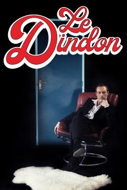 Visuel_Dindon_acteurs-3