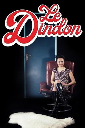 Visuel_Dindon_acteurs-4