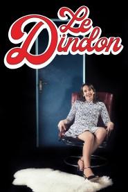 Visuel_Dindon_acteurs-6