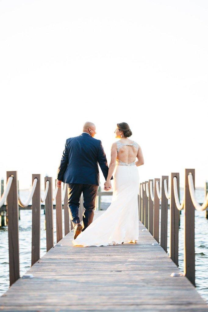 wedding, couple, husband wife