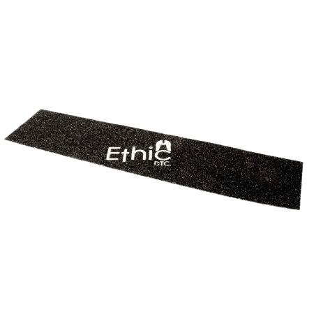 Ethic griptape Big Logo Trükk-0