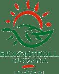 Biokontroll Hungária logó