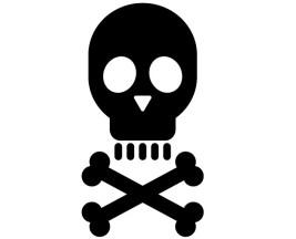 「毒」の画像検索結果