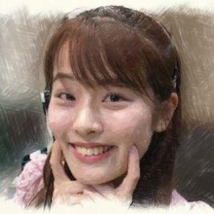 沖野綾亜アナ(RBC琉球放送2019新人)がかわいい!画像と経歴も!