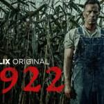 Netflix映画『1922』