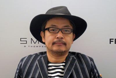 園子温監督 2019