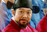 ユン・スチャン