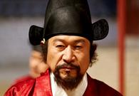 ユン・デヒョン