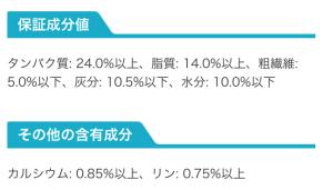 スクリーンショット 2015-07-31 16.51.49