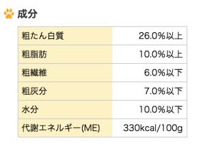 スクリーンショット 2015-08-30 10.37.14