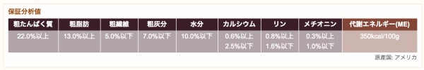 スクリーンショット 2015-08-29 10.01.12