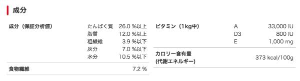スクリーンショット 2015-09-09 2.36.47