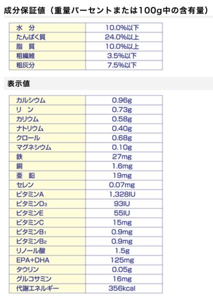 スクリーンショット 2015-09-21 午後4.59.19