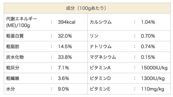 スクリーンショット 2015-10-05 午後0.27.39