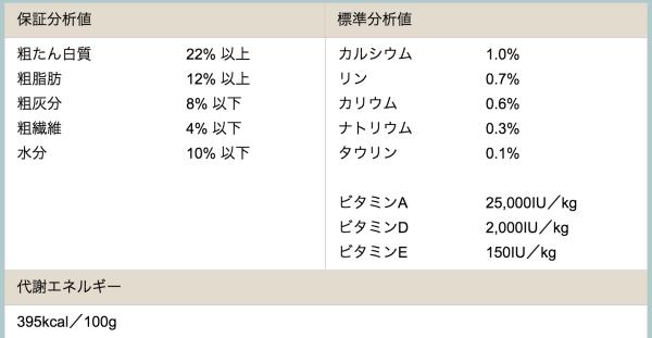 スクリーンショット 2015-10-24 午後4.32.21