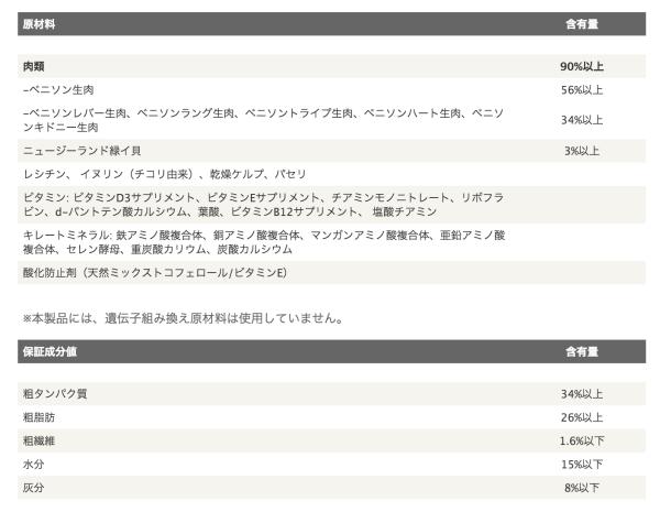 スクリーンショット 2015-11-07 16.25.46