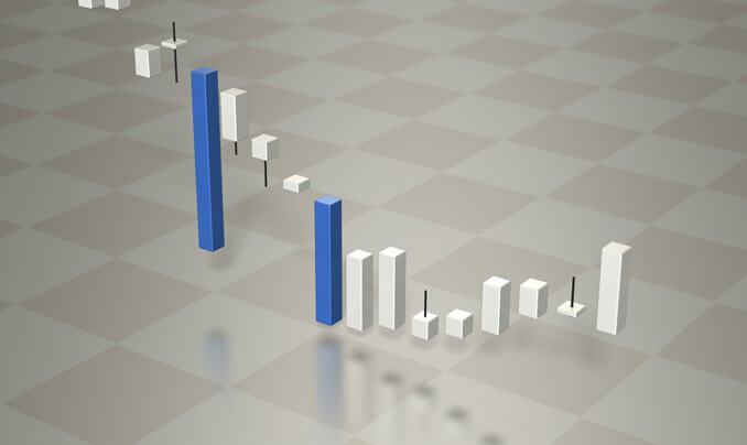 機関投資家が動けば株価に大きな影響あり!
